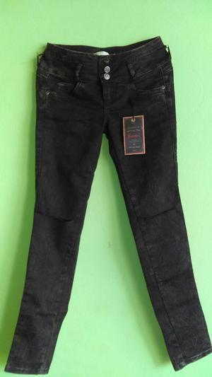 Pantalon Xiomi Nuevo Talla 30