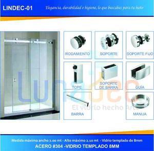 puertas de duchas bao kits para duchas repisas de