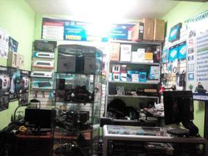 Venta de Accesorios para PC LAPTOP