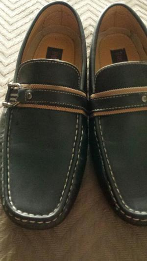 Zapatos Sport Trub Republuc