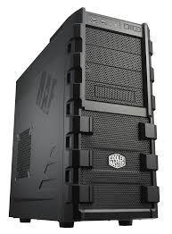 cpu core i5 tercera generacion de 8 gigas de ram disco de