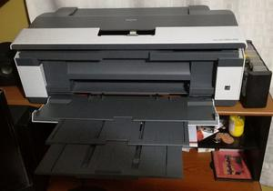 Impresora Epson T A3