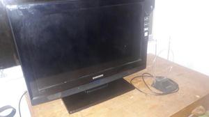 Remato Televisor Samsung, 9.0 de 10