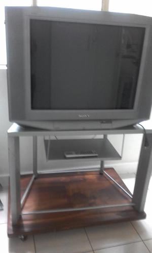 Televisor 29 pulgadas Sony Trinitron