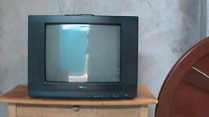 Televisor Recco 21 pulgadas