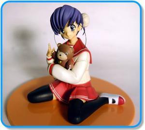 To Heart 2 Himeyuri Sango Kotobukiya Figura De Anime Usada