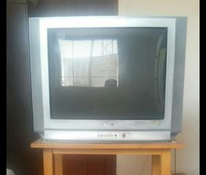 Tv Samsung 29 Remato
