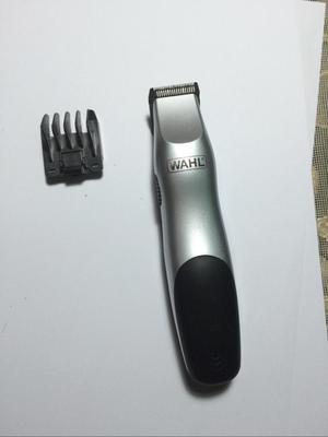 Afeitadora Wahl Inalambrica Usada