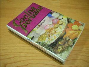 Cocina oriental chifa misia peta posot class - Libro cocina peruana pdf ...