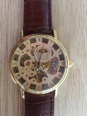 Reloj Sewor Automatico