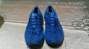 Se Venden Zapatillas Marca Nike