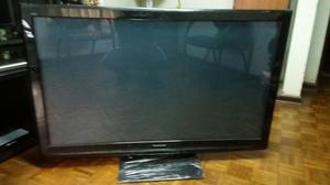 Vendo Tv 55 Panasonic