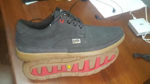 Zapatos Cat Originales