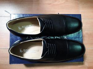 Zapatos Ritzy Of Italy