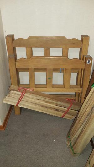 Camas de 1 1 2 plaza con dise ados para posot class for Precio de cama de 1 plaza