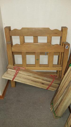 Cabeceras acolchadas para camas de 1 15 y 2 plaza posot for Camas de 1 plaza baratas