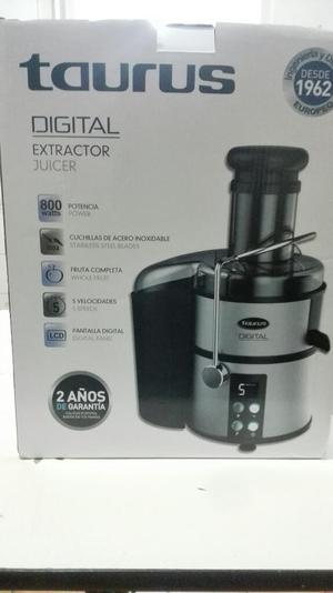 Extractor de aire para baño 12w karson nuevo  Posot Class