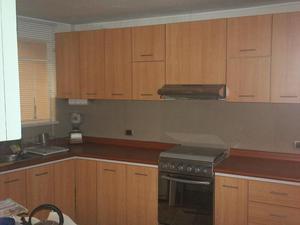 Muebles altos y bajos para odontologia posot class for Muebles altos y bajos de cocina
