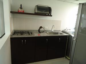 Lavaderos de cocina rodi calidad y elegancia en posot class for Cocinas enchapadas