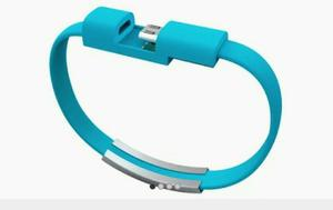 Cable Usb Para Android.