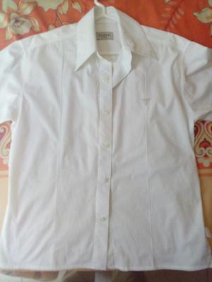 Camisa Guess Original Nueva.