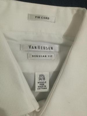 Camisa de Vestir Original