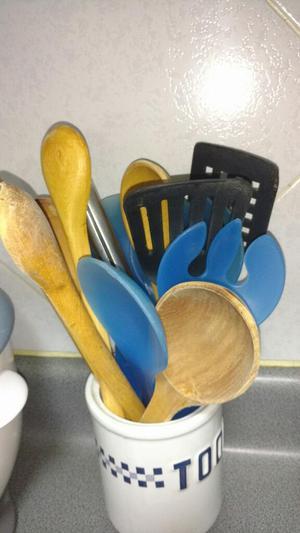 Se uelos tipo cucharas para pescar truchas posot class for Alimentos balanceados para truchas