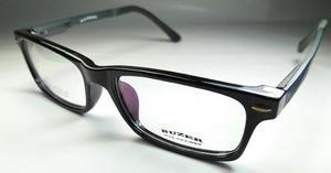 460e695dfcc29 Lentes monturas gafas marcos de medida oftalmicos   Posot Class