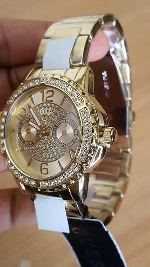 Reloj Mujer Guess Original WL2
