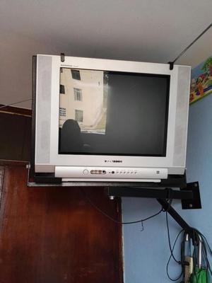 Tv 21 Pulgadas Daewoo en Buen Estado.