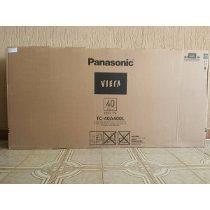 vendo tv panasonic LED de 32 pulgadas nuevo en caja original