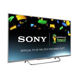 vendo tv sony LED de 40 pulgadas en caja original nuevo