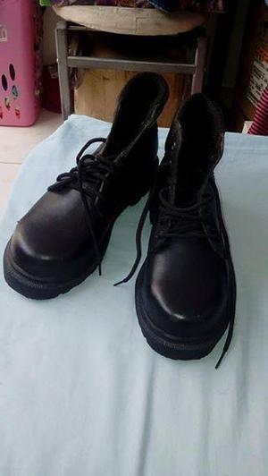 zapatos de seguridad talla 37 unisex
