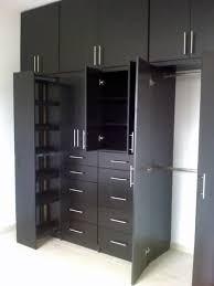 Closets De Melamina A Solo S/ 700