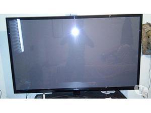 TV PLASMA SAMSUNG DE 50 PULGADAS