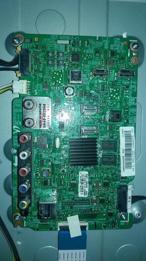Tv Repuesto 55 Samsung Y Lg 55