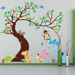 Cenefas Niños Decorativos Para Cuartos Posot Class