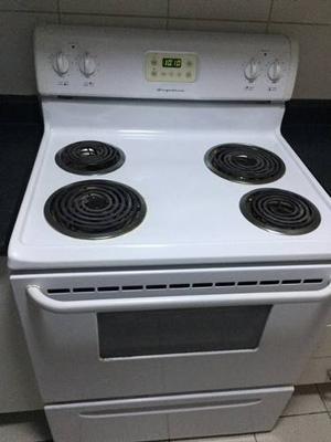 Remato cocina electrica klimatic posot class Cocina encimera electrica