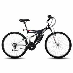 Monarette Bicicleta Dakota Jumbo Aro 26