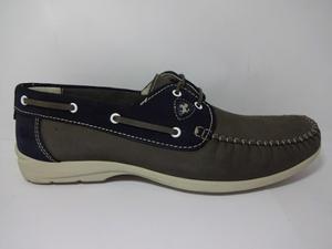 Zapato De Hombre, Zapato Casual De Hombre, Top Sider