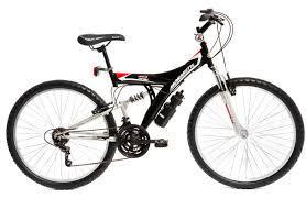 bicicleta montañera monarrete_ dakota_ jumbo_aro 26