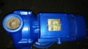 Vendo bomba de agua pedrollo posot class for Vendo estanque agua