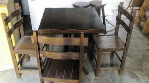 Sillas y mesas bar para casas de playa lima posot class for Fabricantes sillas peru