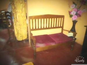 Vendo muebles fina ebanisteria cedro posot class for Muebles de cedro