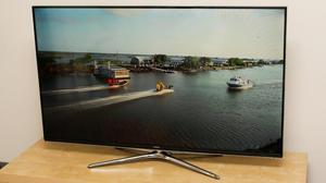 Samsung 48 Pulgadas Led Full Hd Smart Tv Wifi