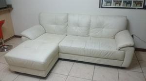 mueble divan psiquiatria cuero surco posot class On mueble tipo divan