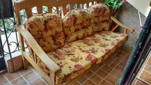 Venta de muebles en oferta