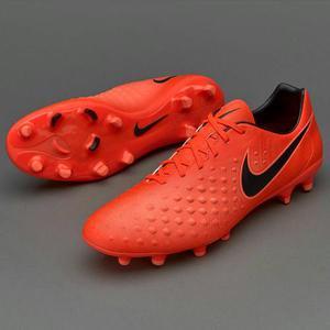 Chimpunes Nike Magista Onda Fg Nuevos Originales