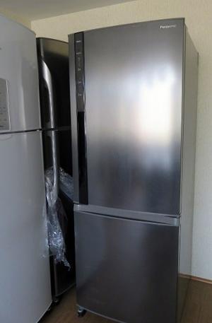 Nr-bb54pv1x Nr-bt54pv1 Refrigeradora Panasonic