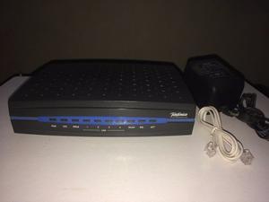 Router Zyxel Prestige 650hw-31